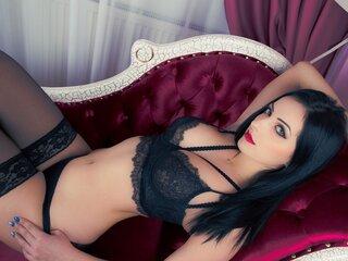 Livesex AngelAnisya