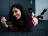 Pictures DanielaDavies