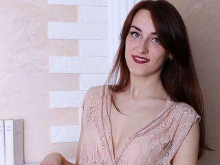 Jasmine KiraAvicena